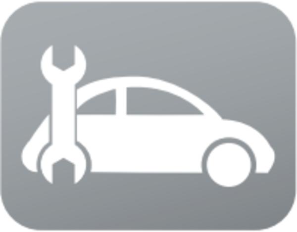 Familia Transporte y mantenimiento de vehículos (23 Transporte y mantenimiento de vehiculos.png)