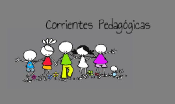 Corrientes pedagogicas (corrientes_pedagogicas.png)