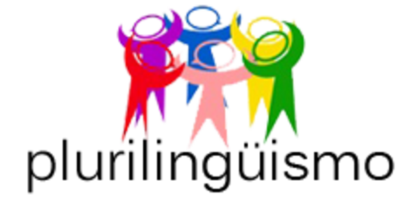 PLURILINGÜISMO (layout_set_logo.png)