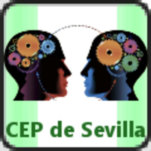 15 CULTURA EMPRENDEDORA (logo_cultura_emprendedora.png)