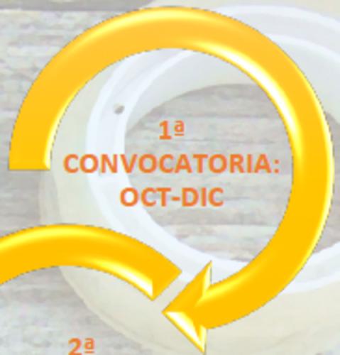 AVFP Convocatoria Octubre 2019 (avfp_primera_convocatoria.png)