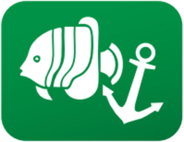 Familia Marítimo-pesquera (13 Maritimo-pesquera.png)