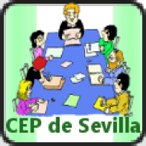 21 EDUCACIÓN PERMANENTE (logo_educacion_permanente.png)
