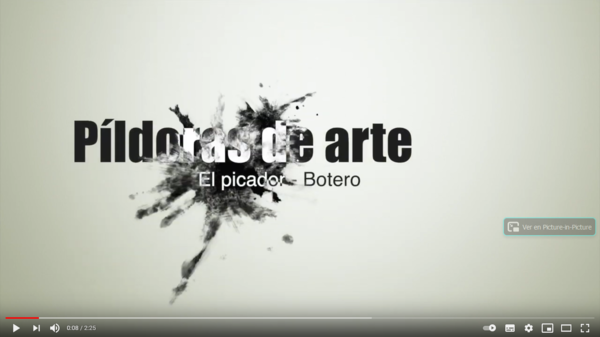 Video La Banda - Antes y Después