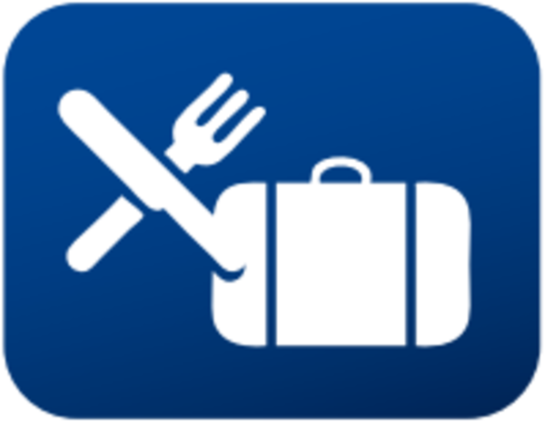 Familia Hostelería y Turismo (20 Hosteleria y turismo.png)