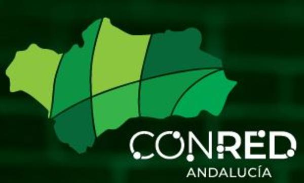 Logotipos CONRED (Logo_CONRED_mapa_p.png)