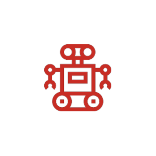 23 (ico-robot-movil.png)