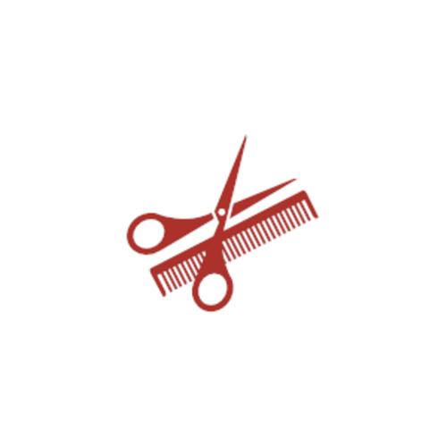 29 (ico-peluqueria.png)