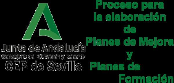 Protocolo Planes formacion (protocolo_planes.png)