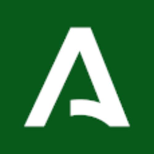 Nuevo Logo Junta 2020