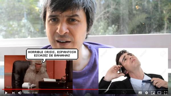 Captura vídeo RHerrera 1