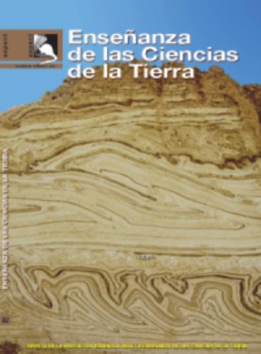 Enseñanza de las Ciencias de la Tierra (Ensenanza_las_Ciencias_Tierra.png)