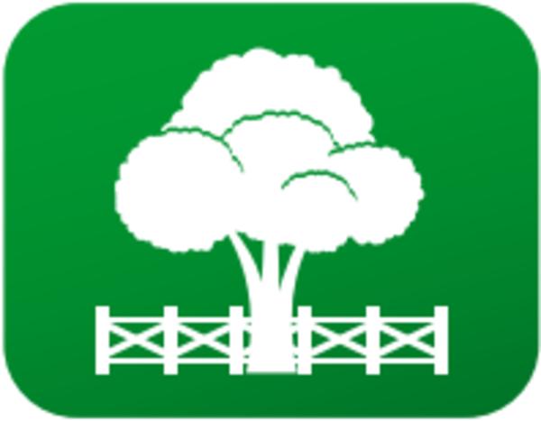 Familia Seguridad y medio ambiente (12 Seguridad y medioambiente.png)