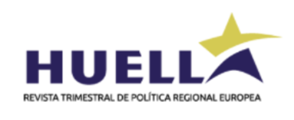 Revista Huella