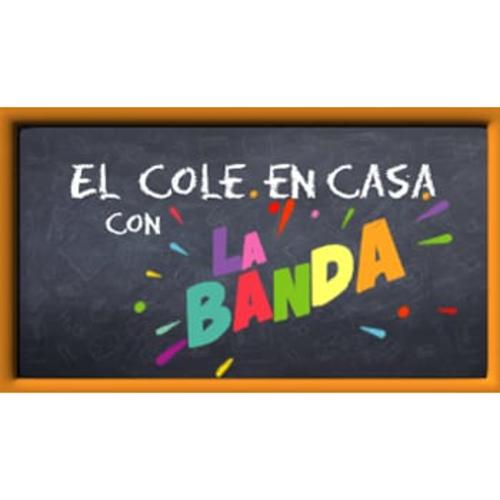 Enlace La banda - Cole