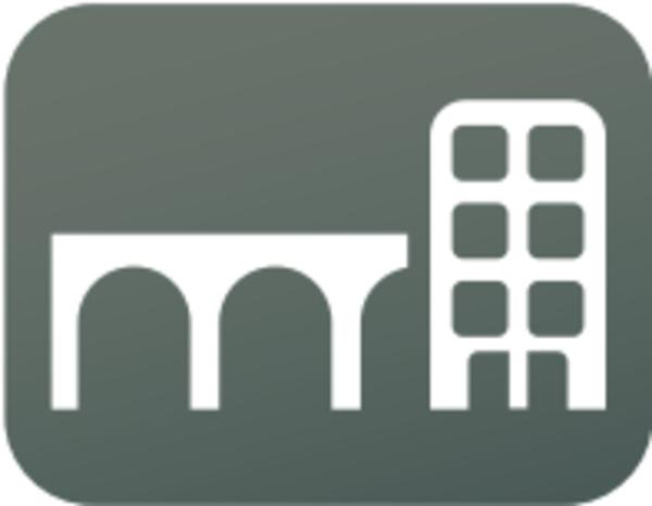 Familia Edificación y obra civil (26 Edificacion y obra civil.png)