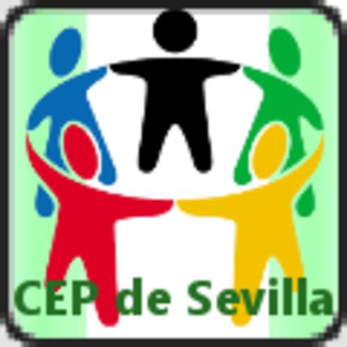 19 DESARROLLO DE PERFILES PROFESIONALES (logo_perfiles_profesionales.png)