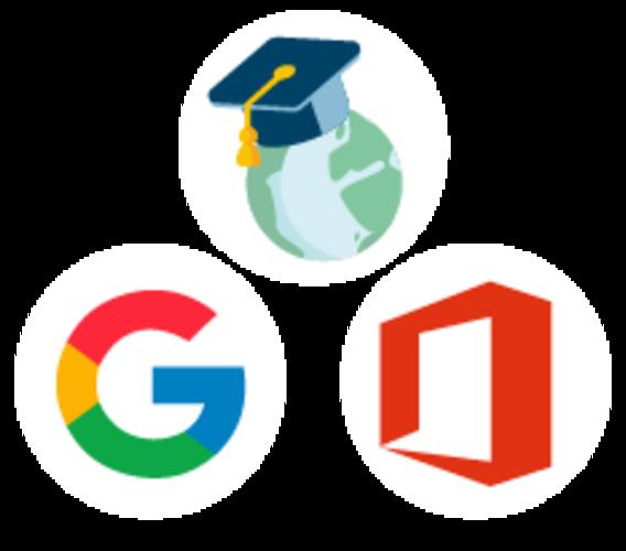 Plataformas (logos_rejilla_plaEdu.png)