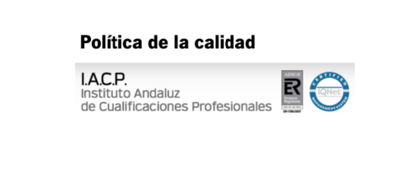 IACP_CALIDAD