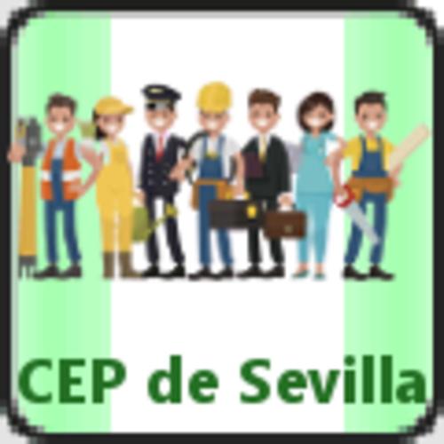 23 FORMACIÓN PROFESIONAL (logo_formacion_profesional.png)