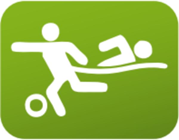 Familia Actividades físico-deportivas (10 Actividades fisico-deportivas.png)