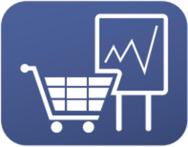 Familia Comercio y marketing (21 Comercio y marketing.png)