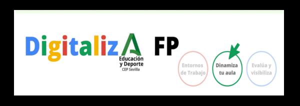 digitaliza aula (digitaliza_dinamiza_tu_aula.png)