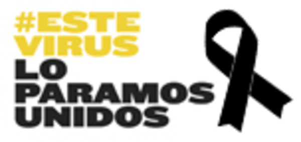 VirusUnidos (virus_unidos.png)
