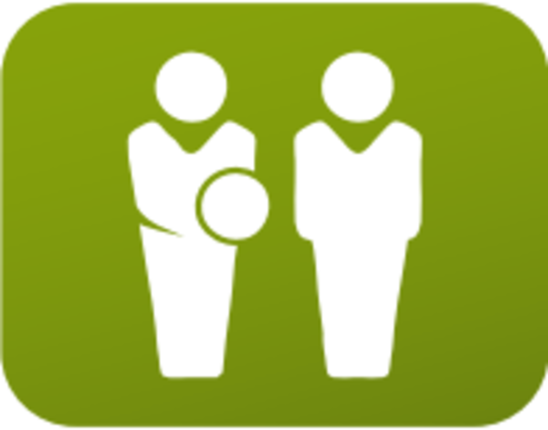 Familia Servicios socioculturales (09 Servicios socioculturales.png)
