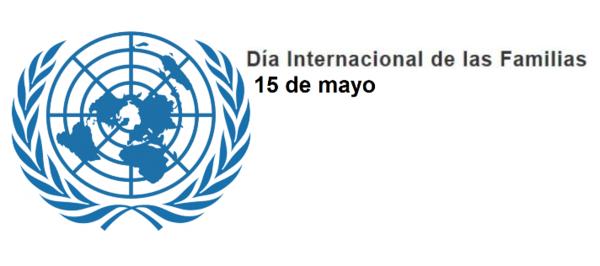 Día Internacional de las Familias (15demayo.JPG)