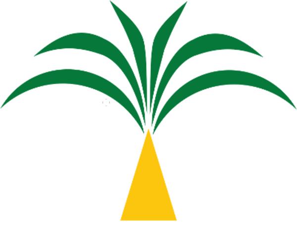 Logo CEP blanco (palmera_fondo_blanco.png)