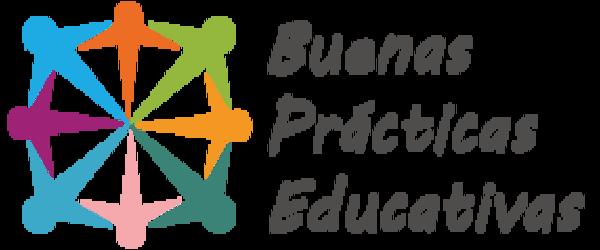 Logo BBPP