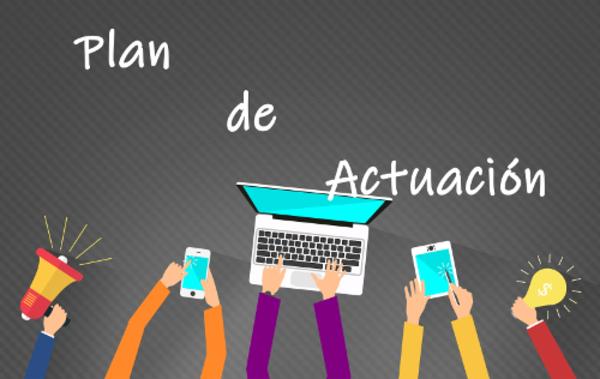 PlanActuacion