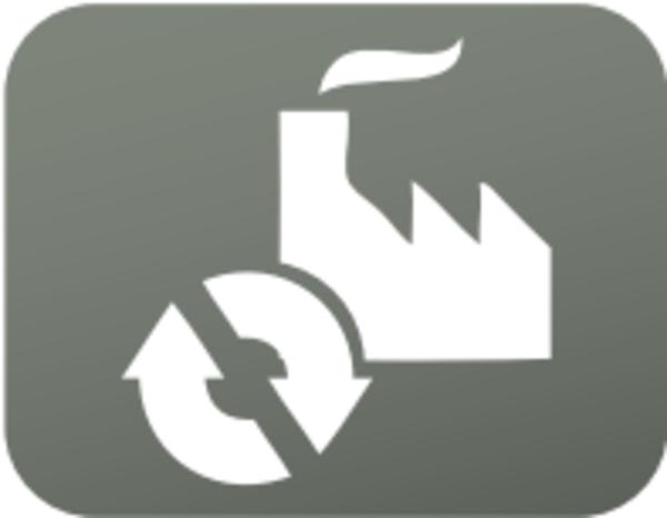 Famiilia Industrias extractivas (25 Industrias extractivas.png)
