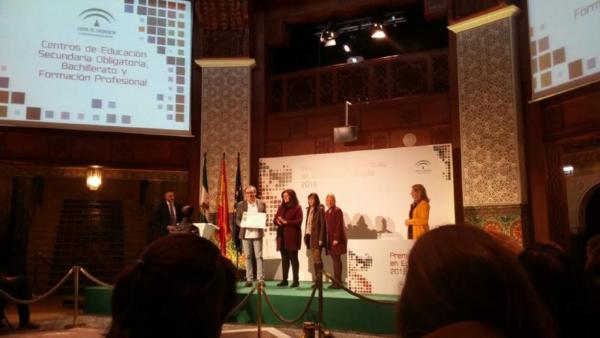 Premios a BP (ac2.png)