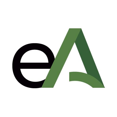 eAprendizaje FP