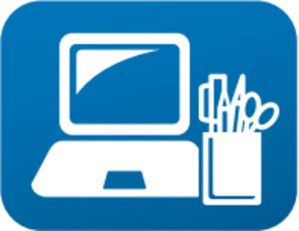 Familia Administración y gestión (19 Administracion y gestion.png)
