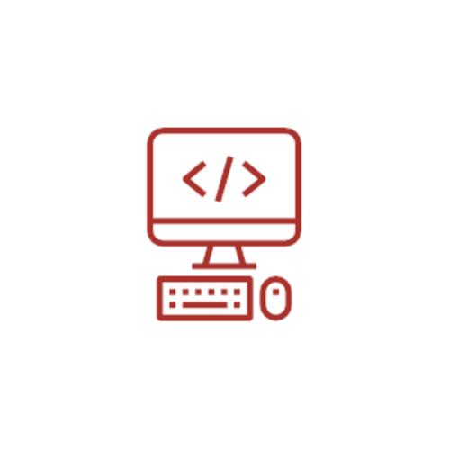 17 (ico-desarrollo-web.png)