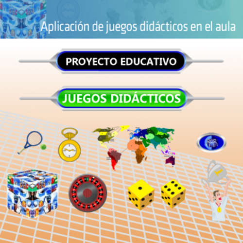 Logo AJDA