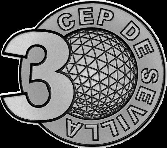 Celebración 30 años (pinxcf_mediano.png)
