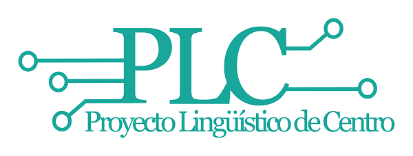PLC (PLC_logo_1.png)