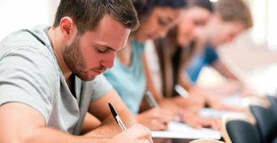 Alumnado (Estudiantes 2.png)