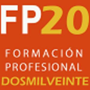 Logo 2020 peque