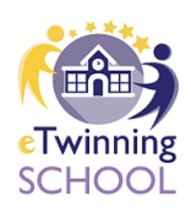 eTwining school