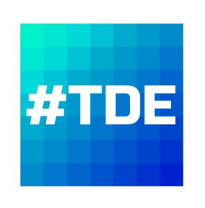 logo_TDE