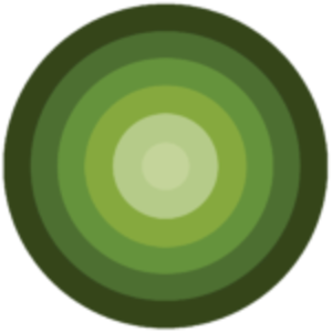 Logo Patios x clima