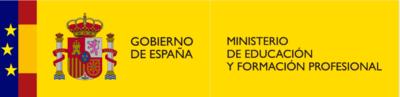 MinisteriosinFSE
