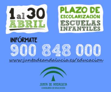 Infantil 300x250 (300x250.gif)