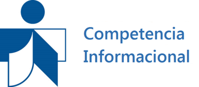 Competencia informacional