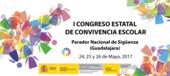 Congreso Estatal Convivencia 2017